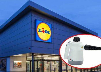 Lidl : Un nouveau produit phare ? Ils se vendent trop vite !