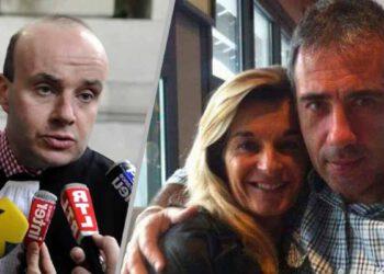 Meurtre à Bayonne : La défense présente nouveau fait pour le meurtre du chauffeur de bus