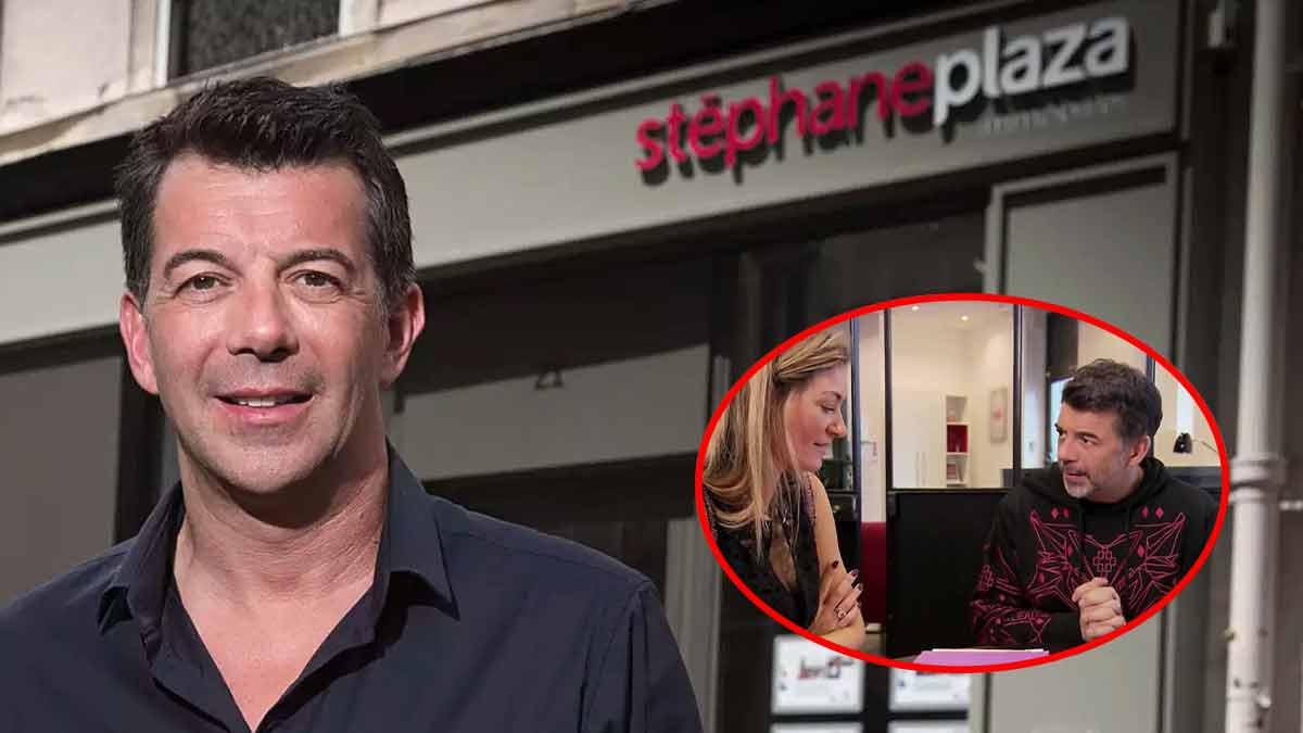 """""""Recherche d'appartement ou maison"""" : Stéphane Plaza devance une acheteuse ? """"C'est l'affaire du siècle"""" !"""