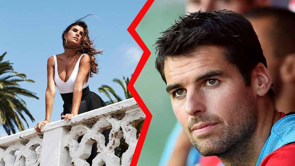 Rupture entre Karine Ferri Yoann Gourcuff ? Révélations chocs sur le couple !