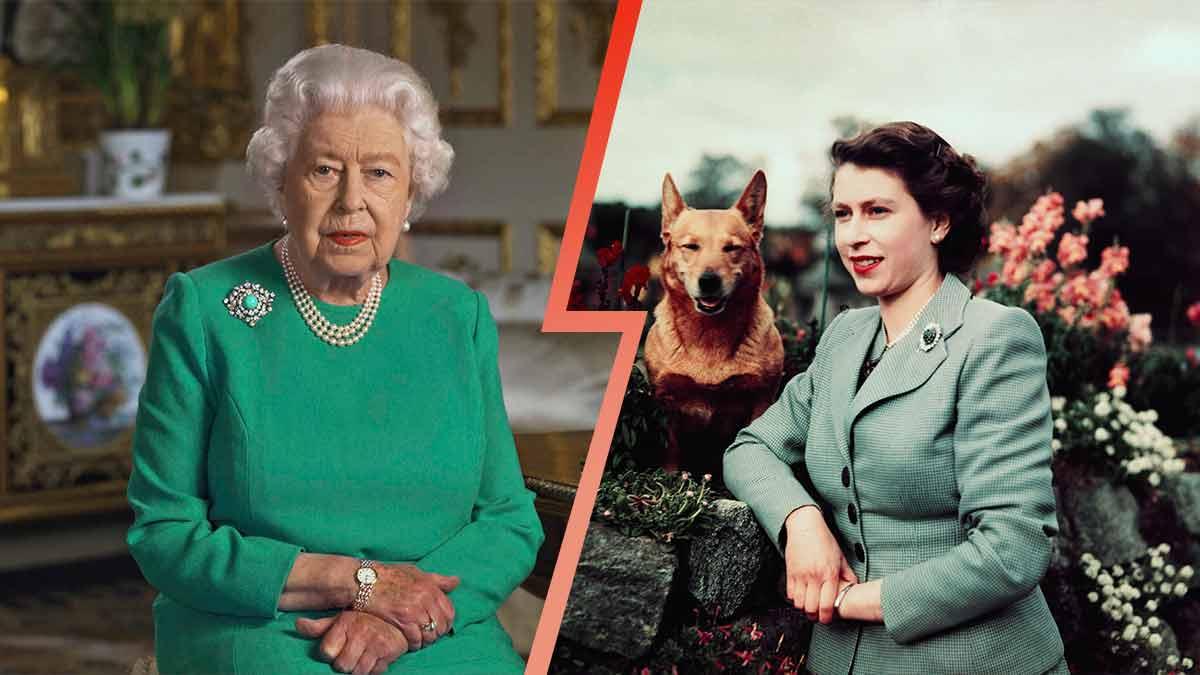 "SCOOP : Elizabeth II en pleine ""rupture"" ? Son autorité ne passe plus !"