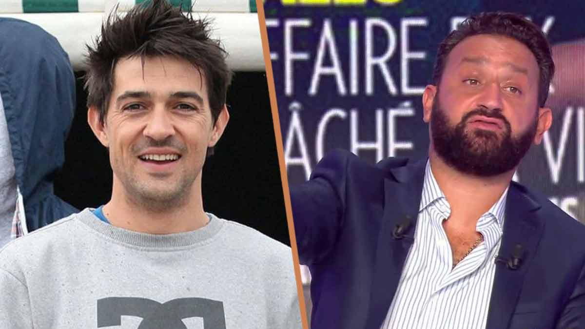 """TPMP : Jean Pascal Lacoste viré du plateau ? """"Dégagez !"""""""