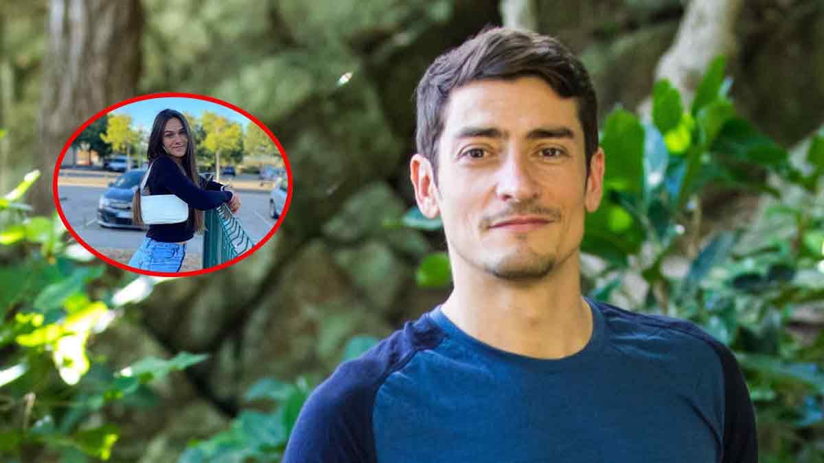 Claude Dartois (Koh-Lanta) : décès tragique ! Il s'exprime !