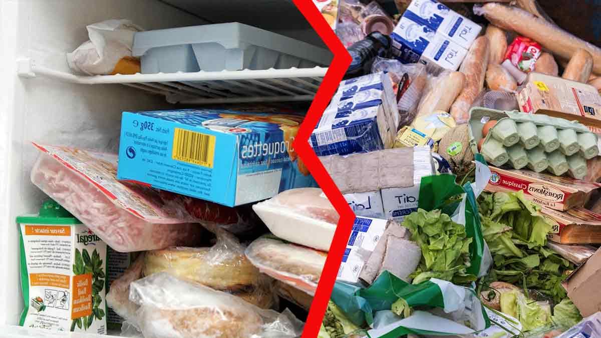 """""""consommer avant"""" ou """"consommer jusqu'au"""" ? On vous dévoile la différence !"""