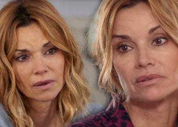Ingrid Chauvin : son mari est infidèle ? Découvrez sa réaction !