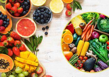"""""""Manger 5 fruits et légumes """" vous rend obèse ? Le piège révélé !"""