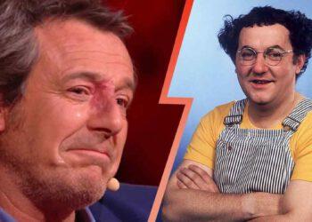 """""""Paix à son âme"""" : Triste annonce sur le compte de Jean-Luc Reichmann !"""
