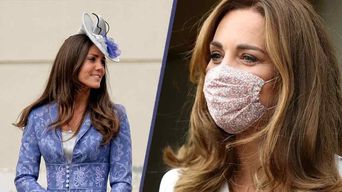 Wiliam quitte Kate Middleton ? La séparation est inédite !