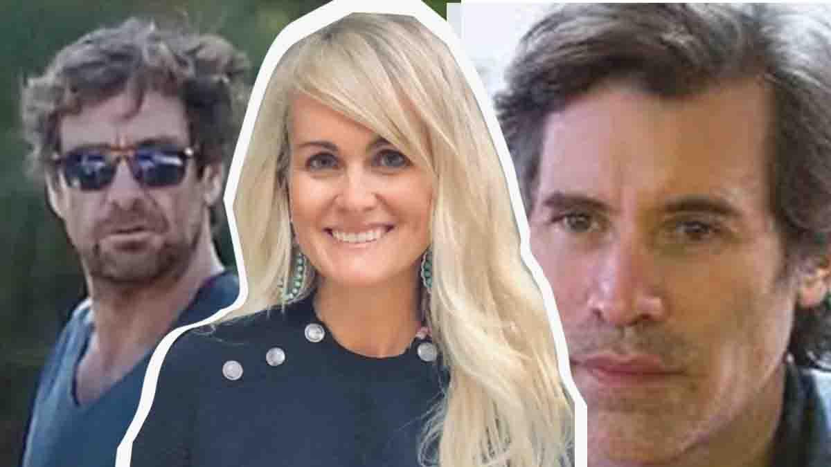Laeticia Hallyday : Elle a trompé Pascal Balland ! Les preuves ?