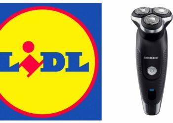 Lidl : Cet appareil à moins de 18 euros va révolutionner votre routine beauté !