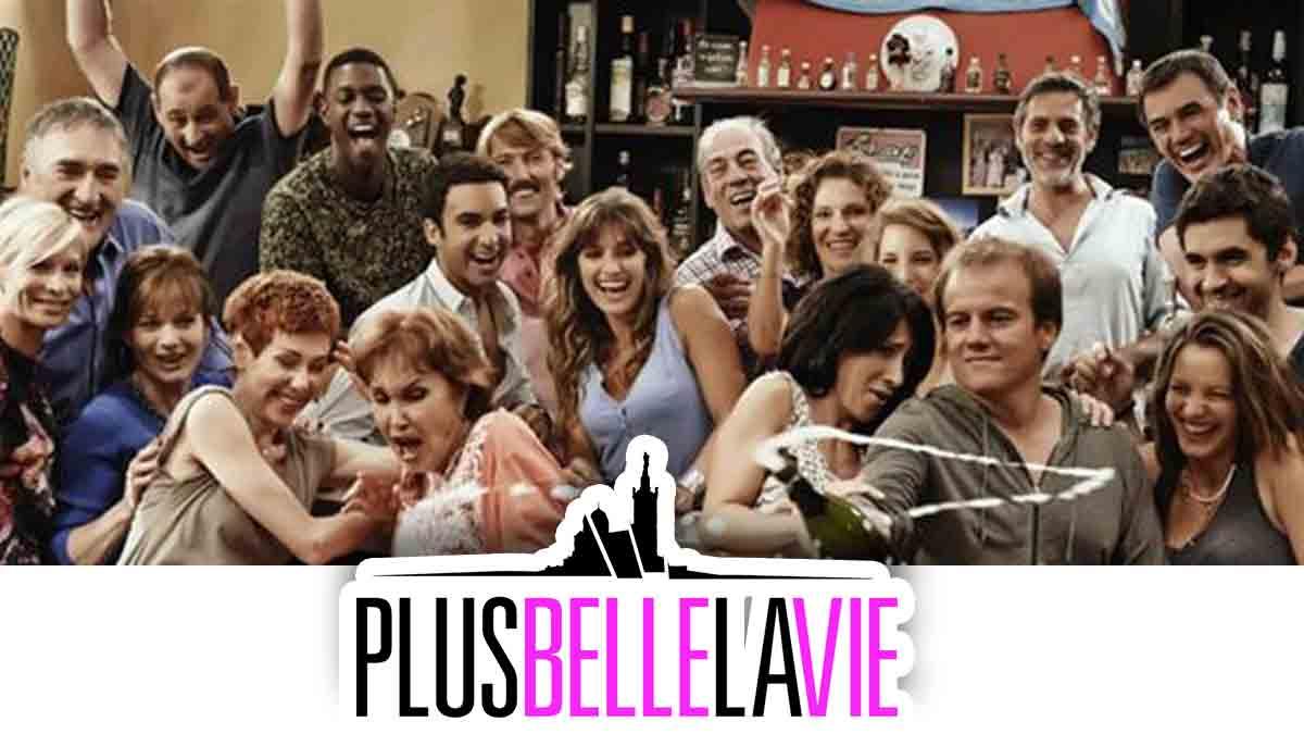 « Plus Belle La Vie » : Mazelle tue Mouss ? ALERTE SPOILER !
