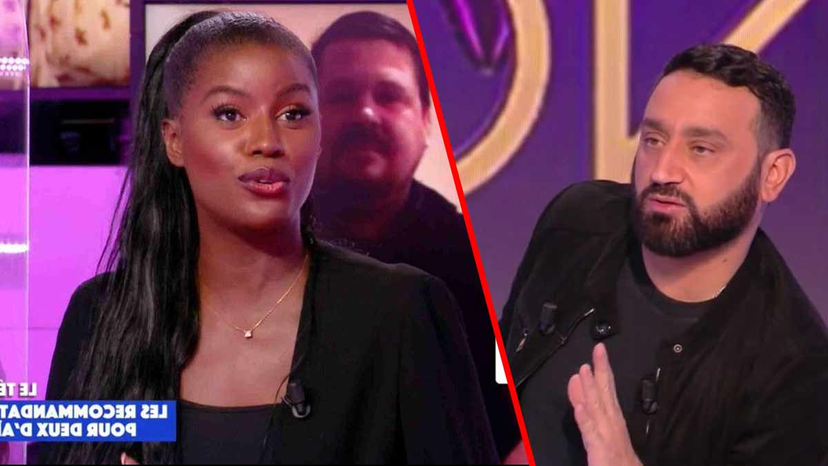 « Tu peux me cracher à la gueule » : Cyril Hanouna pète les plombs en plein direct !