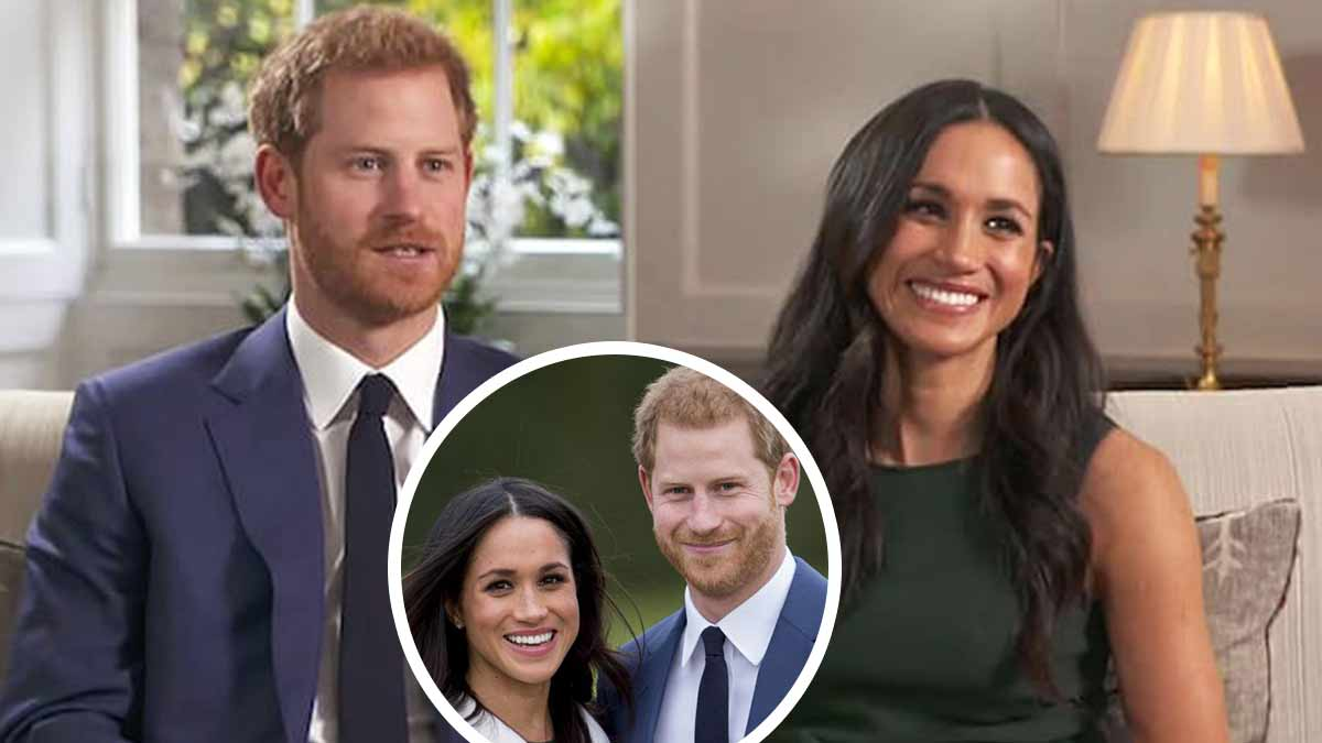 Harry et Meghan Markle : leur popularité indigne la famille royale