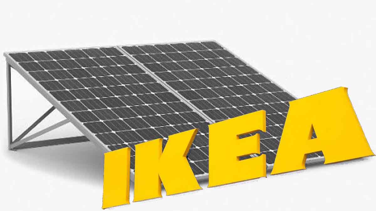 Ikea : Ce produit écoresponsable va révolutionner votre vie ! Découvrez-le !