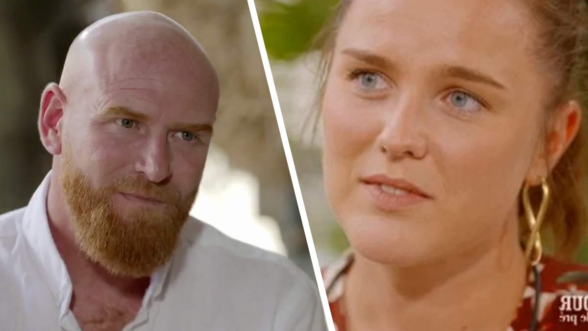 « L'amour est dans le pré » : Lucile et Jérôme se marient, font des enfants ? Révélations !