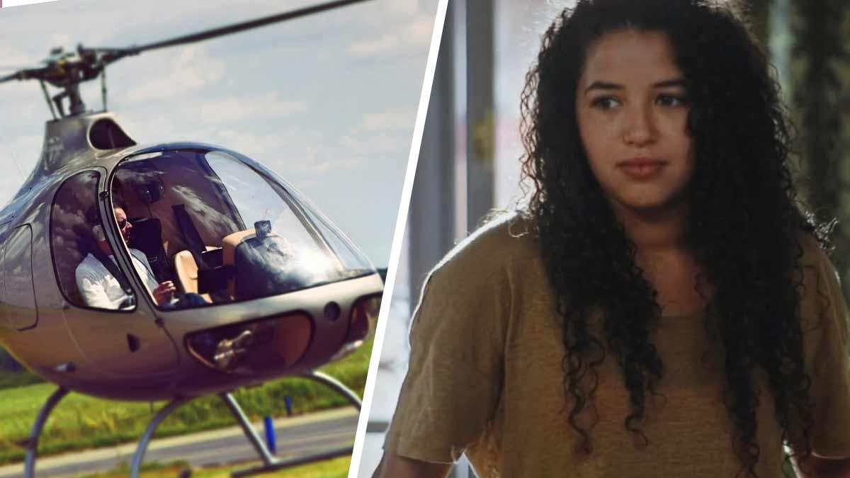 « Plus Belle La Vie » : Mila gravement blessée ? SPOIL du prochain épisode !