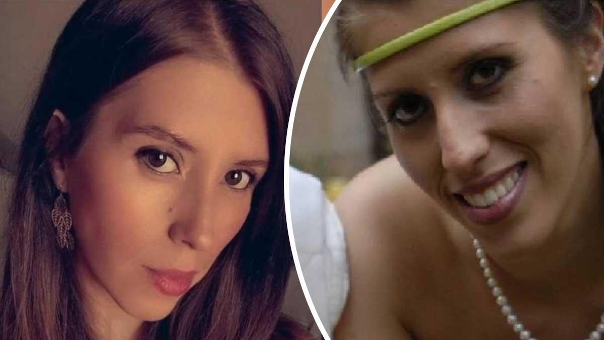 Affaire Delphine Jubillar la police découvre le témoignage d'un faux proche