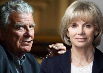 Affaire Olivier Duhamel nouveaux remous, Elisabeth Guigou sous pression et fait des révélations-chocs sur le politologue
