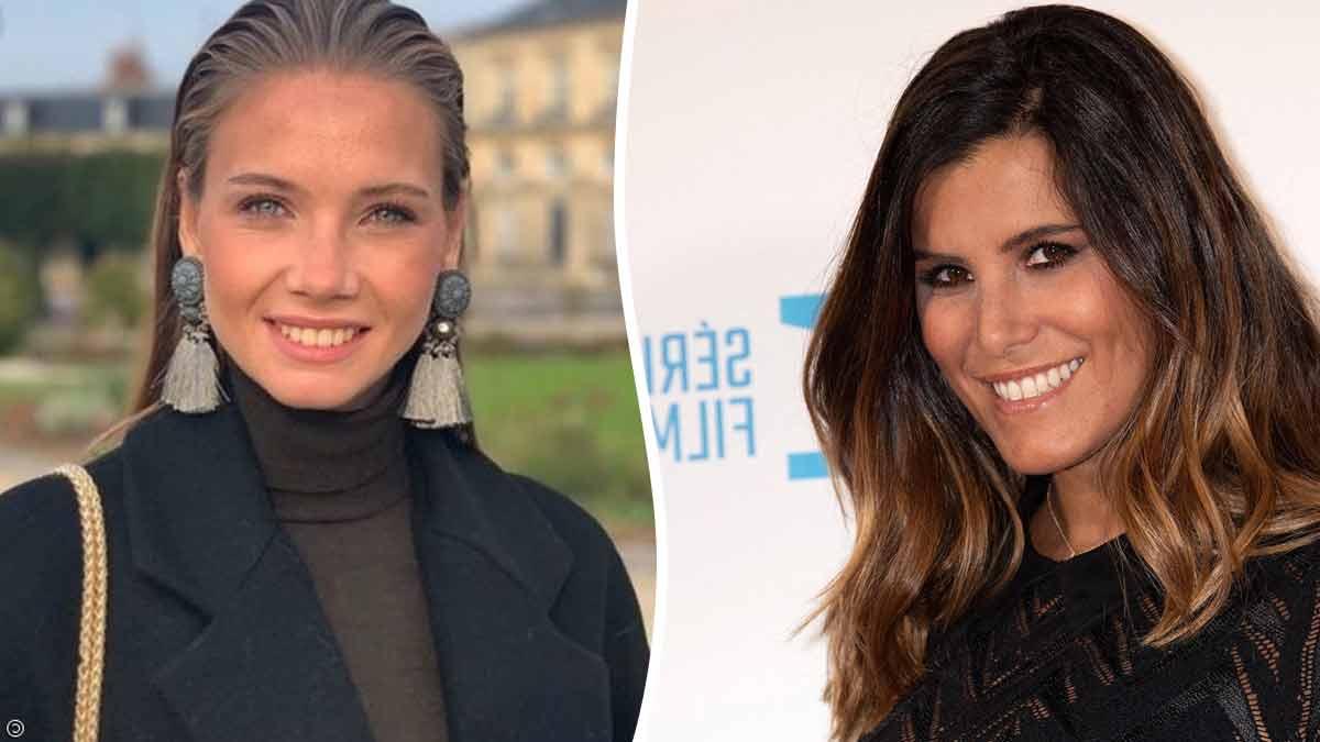 Amandine Petit, Miss France 2021 une sérieuse concurrente pour Karine Ferri Ces révélations sans équivoque...