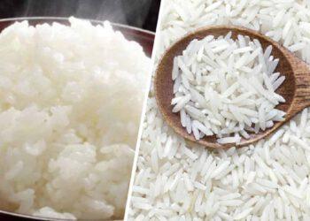alimentation-ces-paquets-de-riz-quil-faut-bannir-de-nos-cuisines