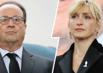 julie-gayet-sa-surprenante-reaction-face-a-la-trahison-de-francois-hollande