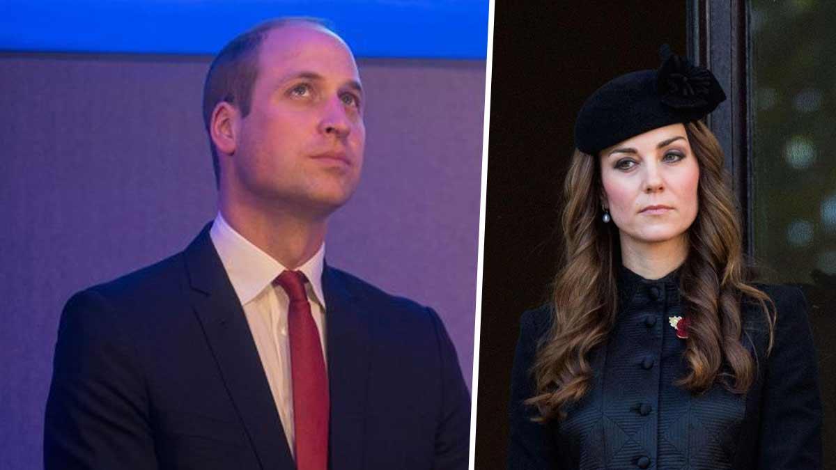 le-prince-william-et-kate-middleton-perdent-un-etre-cher-ils-sont-devastes