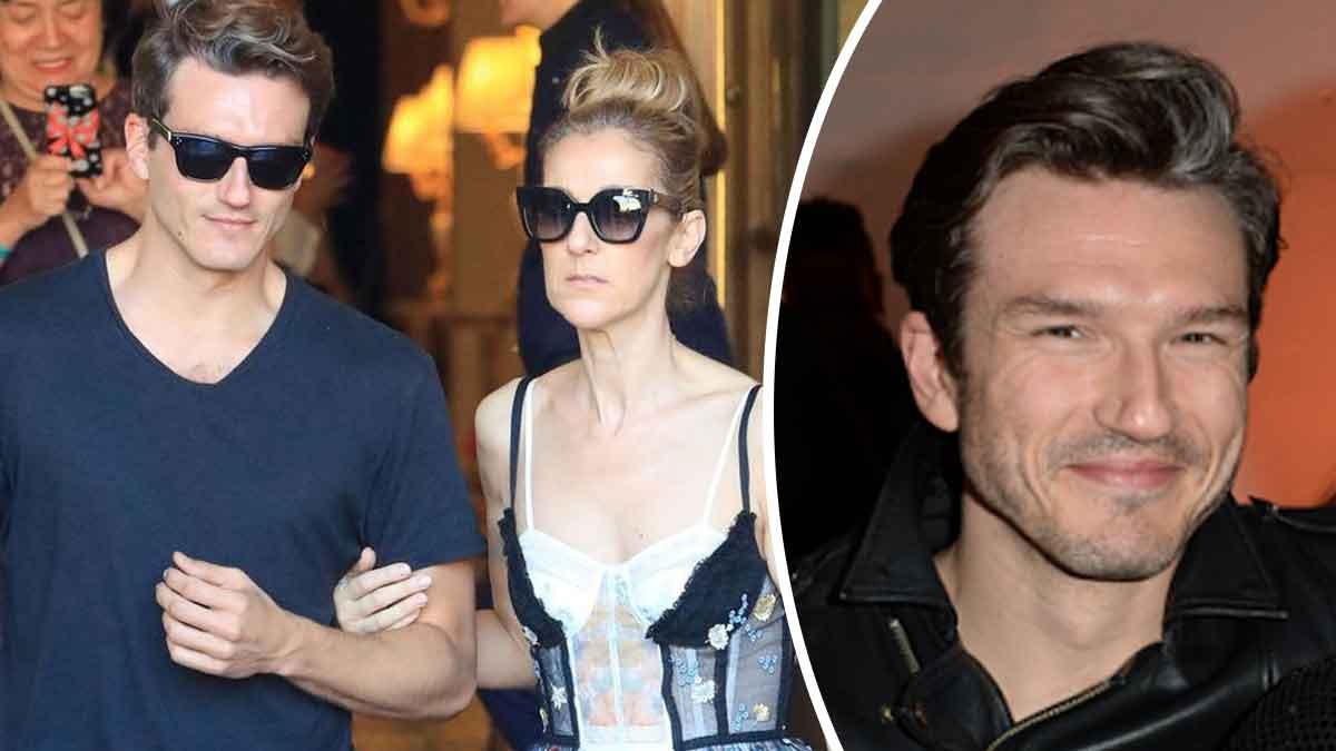 Céline Dion endettée jusqu'au coup, ce « coup foireux » de Pepe Munoz