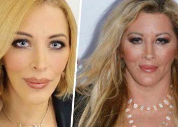 Loana Sylvie Ortega Munos dément les accusations à son encontre et donne sa version des faits