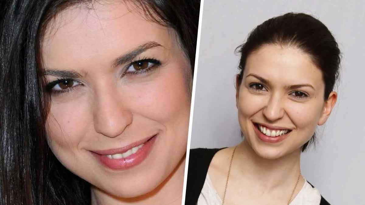 Lucie Bernardoni vaccinée avec l'AstraZeneca : souffrante, elle dénonce les horribles effets secondaires et s'en prend au gouvernement, « Je suis clouée au lit »