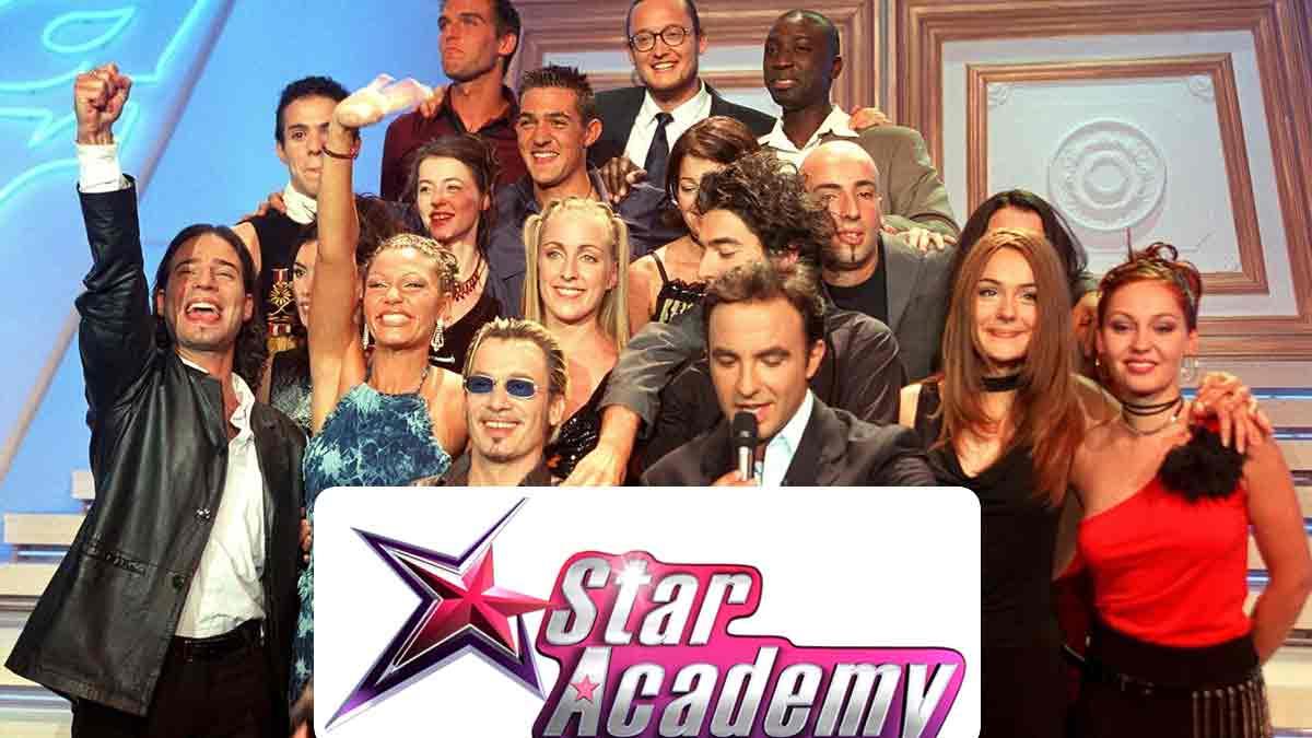 Star Academy: un ancien candidat balance du lourd sur les coulisses de l'émission, « C'est truqué »
