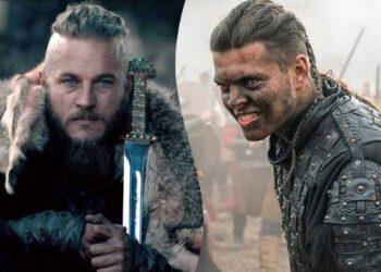 vikings-decouvrez-les-grands-secrets-de-maquillage-et-coiffures-des-personnages-de-la-serie