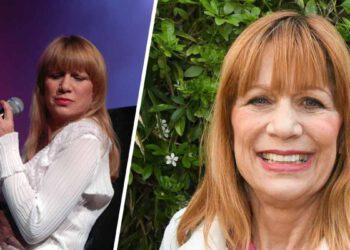 Stonea encore cédé à la chirurgie esthétique, la chanteuse dévoile cash sa dernière opération