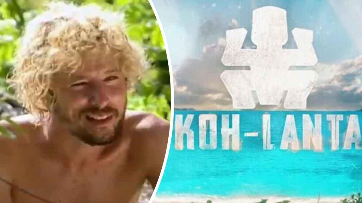 koh-lanta-2021-le-gros-mensonge-dun-candidat-pour-cacher-son-plus-gros-secret-enfin-divulgue