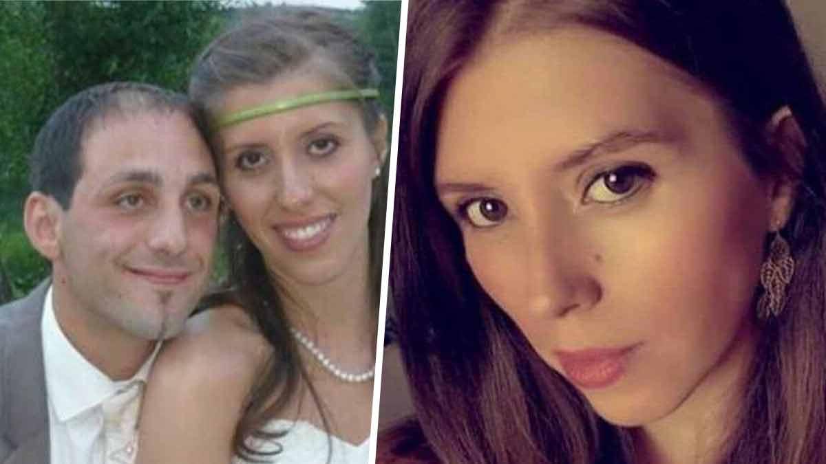 Affaire Delphine Jubillar cette nouvelle découverte dans l'enquête qui intrigue la police