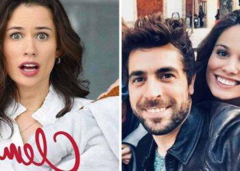 Clem découvrez les couples des stars de la série culte de TF1