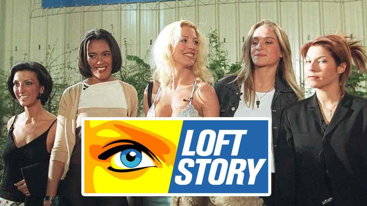 Loft Story la voix off dévoile comment M6 avait maintenu le secret autour de l'émission