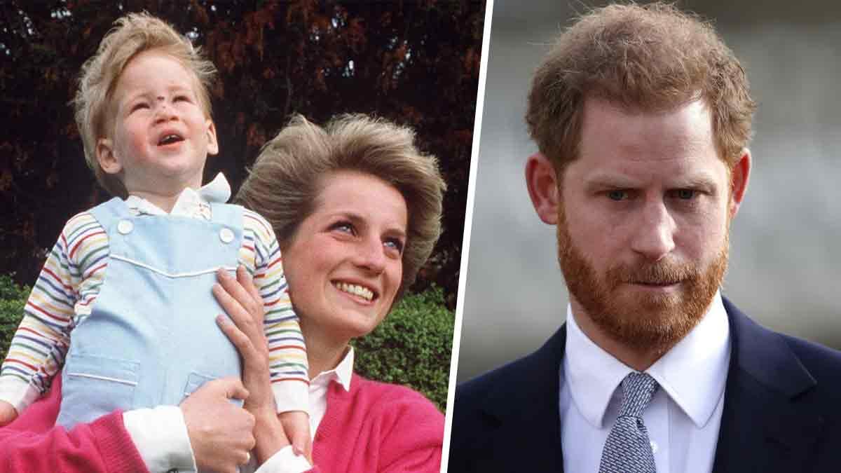 Prince Harry drogues, alcool...ses nouvelles révélations choc sur ses addictions