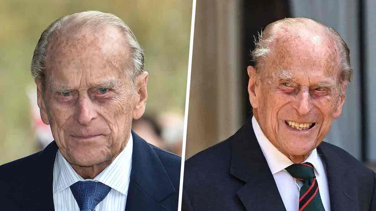 Mort du prince Philip : ce projet complètement fou pour lui rendre hommage