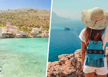Vacances2021 découvrez toutes les destinations où les touristes peuvent voyager librement