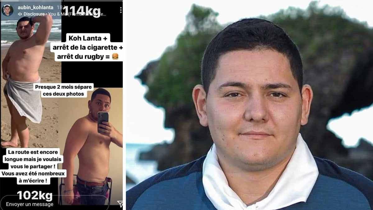 aubin-koh-lanta-incroyable-transformation-12-kilos-en-2-mois-son-avant-apres-est-etonnant