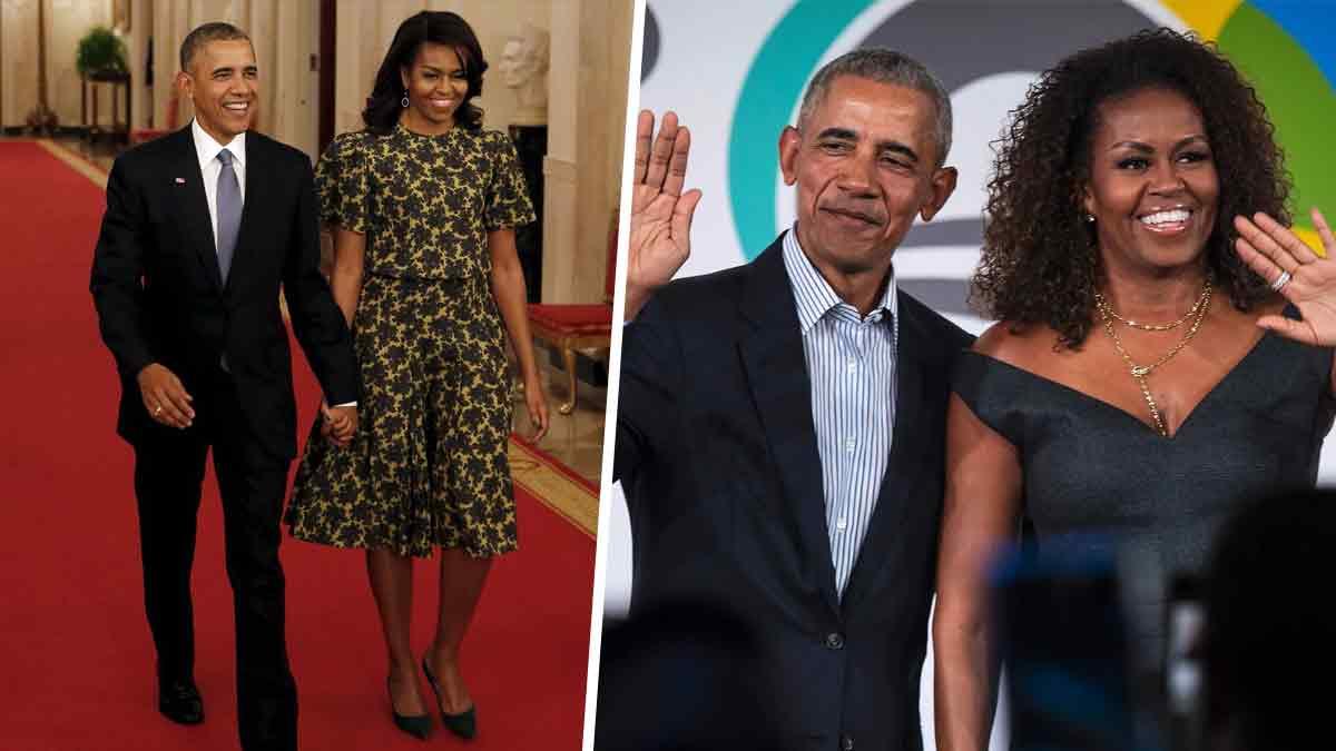 barack-et-michelle-obama-en-deuils-au-plus-mal-ils-viennent-de-perdre-leur-compagnon-le-plus-fidele