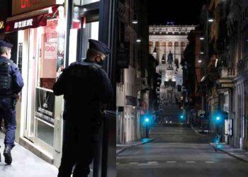 couvre-feu-decale-a-21h-decouvrez-le-nouveau-calendrier-du-deconfinement