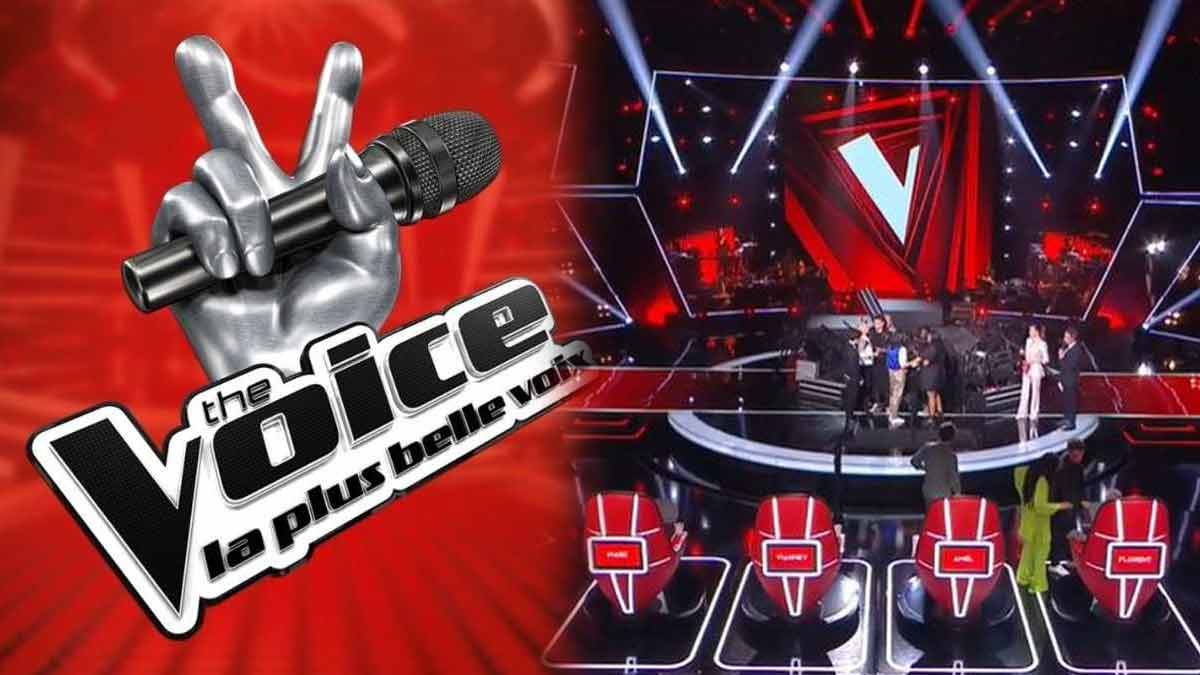 the-voice-apres-la-demi-finale-les-publics-accuse-de-nouveau-la-prod-de-tricherie