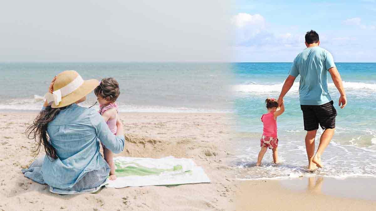 vacances-dete-depart-1825-cette-initiative-de-lancv-qui-permet-les-18-25-ans-de-partir-en-vacance