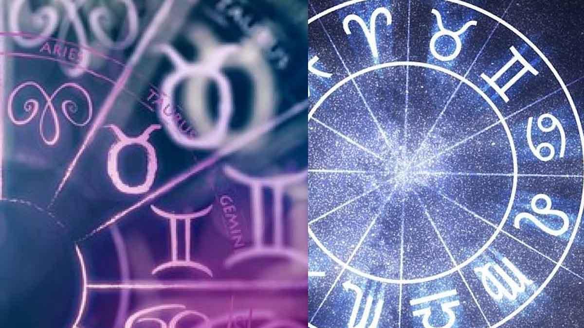 Astrologie découvrez le signe du zodiaque le plus naïf de tous!