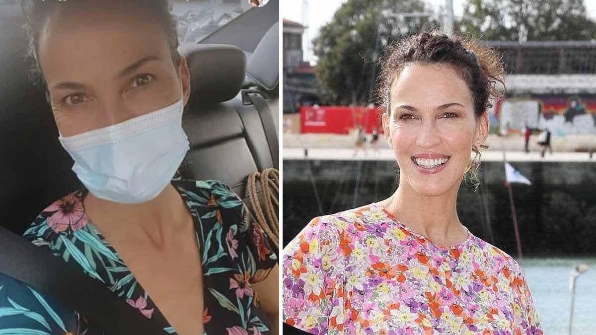Linda Hardy malade très inquiète sur son état de santé, elle se livre sur les réseaux sociaux