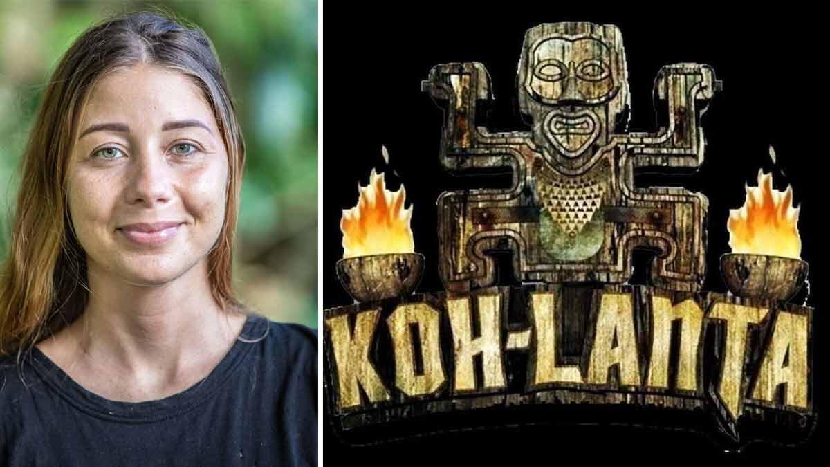 koh-lanta-une-candidate-menace-de-trainer-la-production-devant-la-justice-pour-le-non-paiement-de-sa-prime