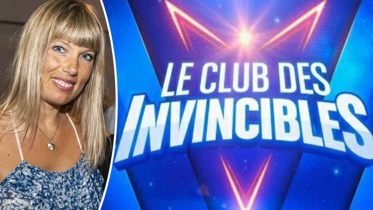 le-club-des-invincibles-cette-grosse-erreur-detectee-par-melanie-page