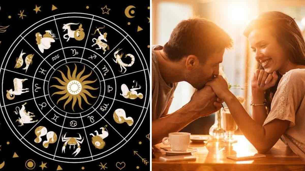 Astrologie ces deux signes du zodiaque sont les plus grands séducteurs de tous!