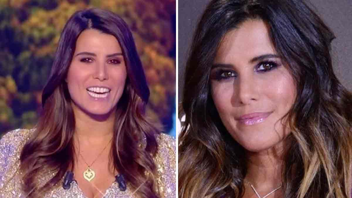 Karine Ferri bientôt virée par TF1 Toute la vérité sur sa nouvelle histoire révélée